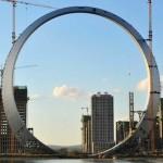 China el siguiente país en caer en la burbuja inmobiliaria