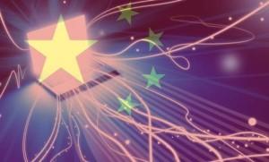 censura-en-china