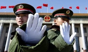 china-no-quiere-a-extranjeros