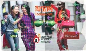 consumidores-internet-chino-1