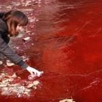 Contaminación en China y su impacto económico
