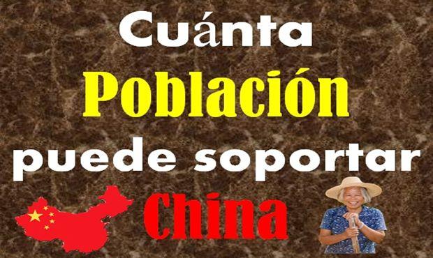 cuanta-poblacion-soporta-china