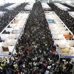 ¿Por qué es tan complicado encontrar trabajo en China para un extranjero?