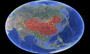 dinero-vivir-en-china