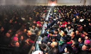 donde-comprar-billetes-tren-china