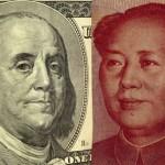 ¿Por qué el gobierno chino no deja que el yuan tenga un tipo de cambio flexible?