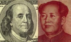 gobierno-chino-tipo-cambio-yuan