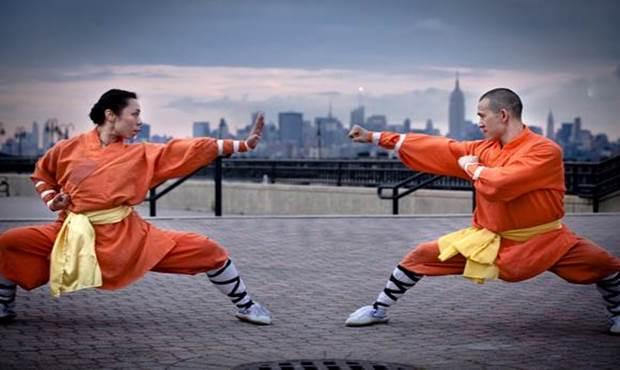 kungfu-mejor-arte-marcial