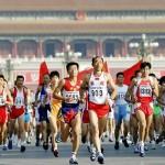 Motivaciones para seguir estudiando chino