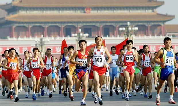 motivaciones-estudiar-chino