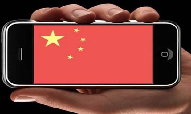 moviles-fabricados-en-china