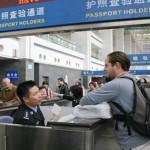 ¿Cuáles son las multas por incumplir las leyes de inmigración chinas?