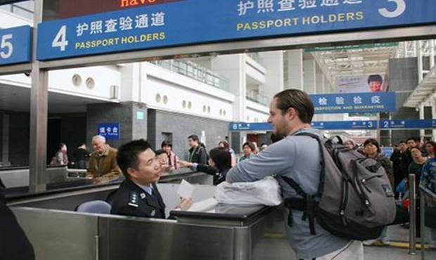 multas-inmigrantes-en-china