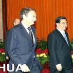 ¿Cuál es la mejor estrategia para negociar con los chinos?