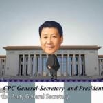 ¿Cómo llegó el presidente chino Xi Jinping al poder?