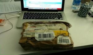 proveedores-chinos-paquete