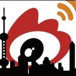 ¿Qué es Sina Weibo?
