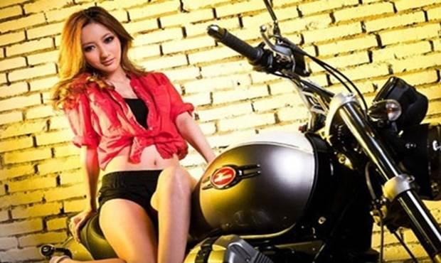 sacarse-carnet-moto-china