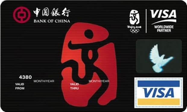 tarjetas-de-credito-banco-chino