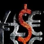 ¿Cómo manipula China el tipo de cambio del Yuan?