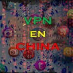 VPN en China: Como ver Facebook en China
