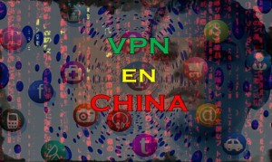 vpn-en-china-web