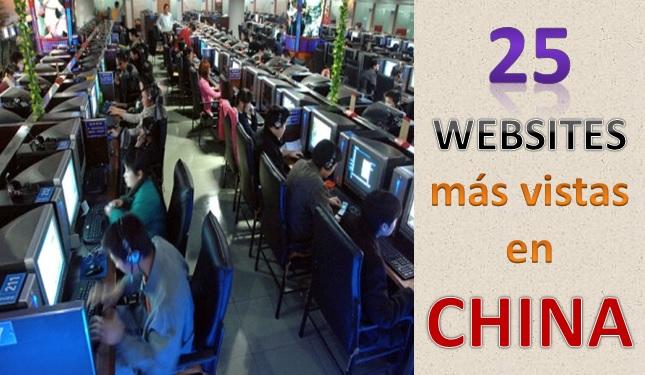 webs-mas-vistas-en-china