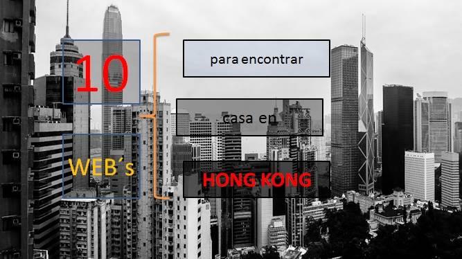 buscar-casa-hongkong