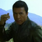 Los 7 Mejores Actores Chinos de KUNG FU