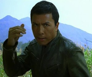 actor-chino-DonnieYen