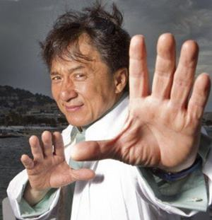 actor-chino-Jackie-Chan