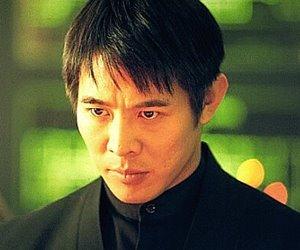 actor-chino-JetLi