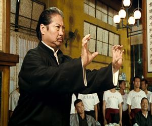 actor-chino-Sammo-Hung