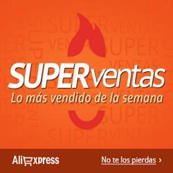 aliexpress-promocion