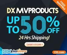 dx-cupon-50-descuento-1