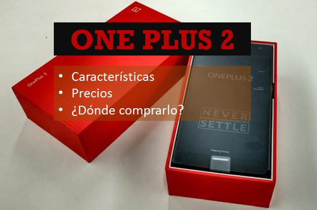 movil-oneplus-dos