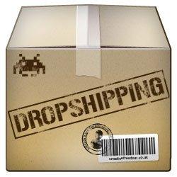 servicios-dropshipping