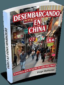 librodesembarcando-en-china