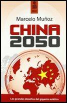 libro-china-2050