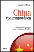 libro-china-contemporanea