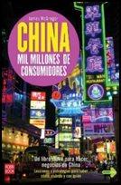 libro-china-mil-millones-de-consumidores
