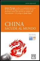 libro-china-sacude-al-mundo