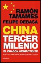 libro-china-tercer-milenio