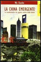 libro-la-china-emergente