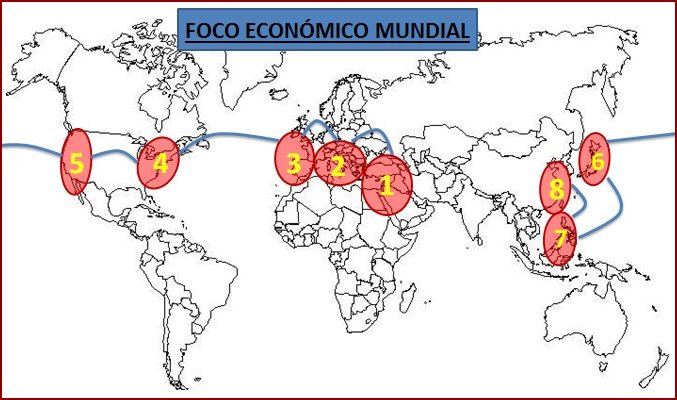 mapa-mundial-foco-economico