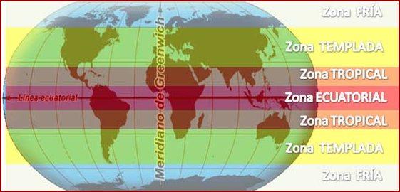 mapa-mundo-ecuador