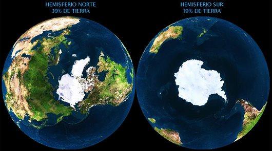 mapa-mundo-hemisferio-norte-sur