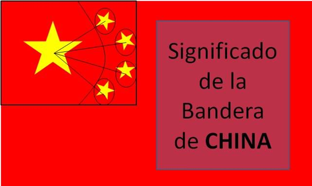 significado-bandera-china