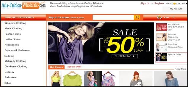 tienda-ropa-asia-fasion-wholesale