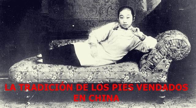 pies-vendados-en-china